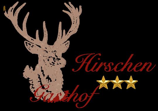 Gasthof Hirschen Hinwil | Restaurant • Hotel • Events